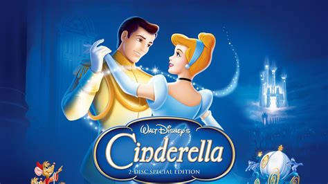 cinderella film music cinderella desktop background hd 1920x1080 deskbg com