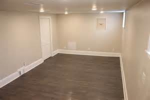 laminate flooring in the basement traditional paint colors and colors on