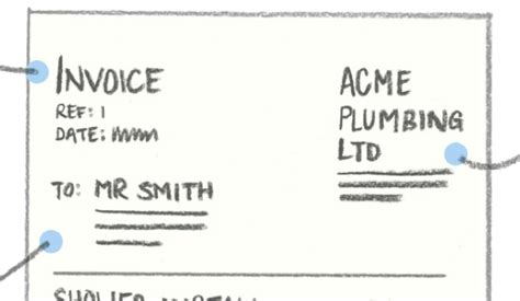 Plumbing Insurance Comparison by Electrician Invoice Template Yourtradebase Plumbing