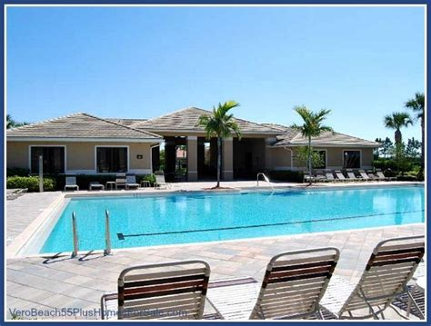 what s my home worth south florida waterfront homes and what is my home value for my 55 home in vero fl