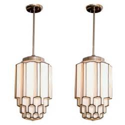 light fixtures san francisco pr deco white and black ceiling fixtures from san