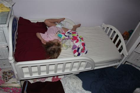 2 year old bed the big girl bed and potty training a 2 year old a