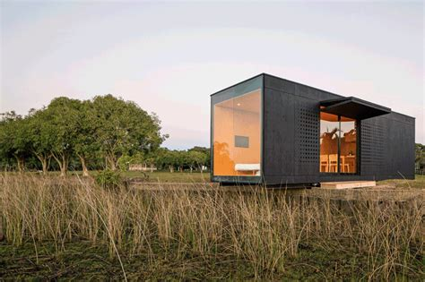 micro living homes 10 brilliant tiny houses that are revolutionizing micro