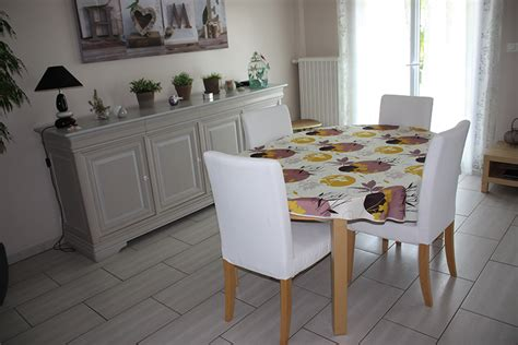 Incroyable Bon Coin Table Salle A Manger #4: salle-à-manger-2.png