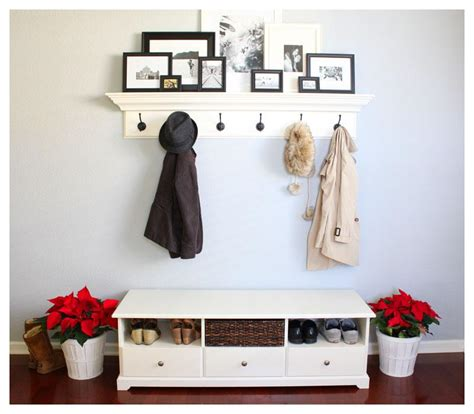 entryway hooks entryway coat hooks contemporary stabbedinback foyer