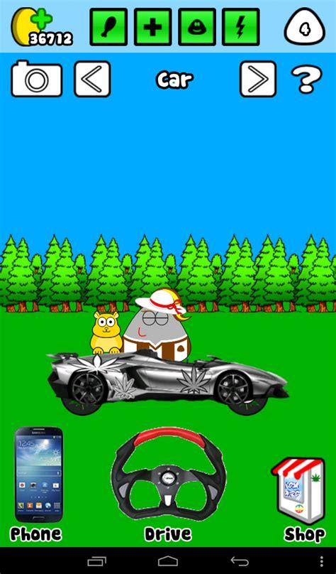 free download game pou mod free download pou mod dragon