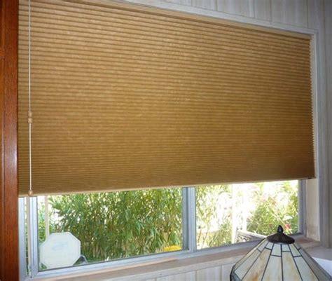 Steves Blinds Wallpaper steve s blinds wallpaper home decor yelp