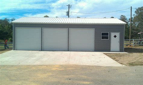 Car Garage Shed by 3 Car Garage Shed Prices Iimajackrussell Garages 3 Car Garage Shed Plan