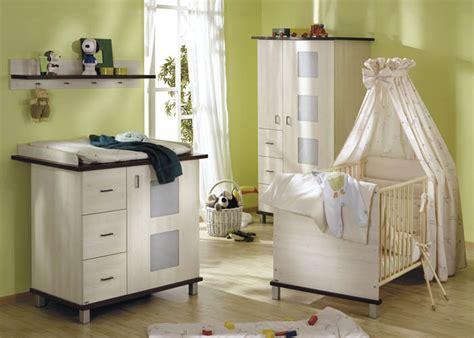 chambre paidi programmes pour racheter paidi meubles d enfants et de