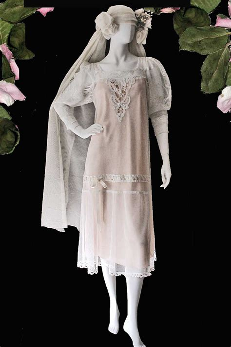 great gatsby era pictures items similar to great gatsby 1920s style romantic white