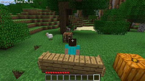 how to build a sofa in minecraft minecraft tutorial how to make a sofa youtube