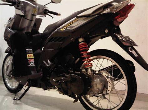 Harga Pipet Jari Jari Honda 50 foto modifikasi honda vario 125 velg jari jari ukuran