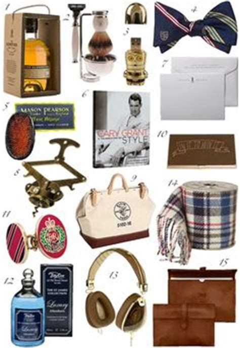 christmas ideas for the man that has it all gift ideas for your this season mommytipz