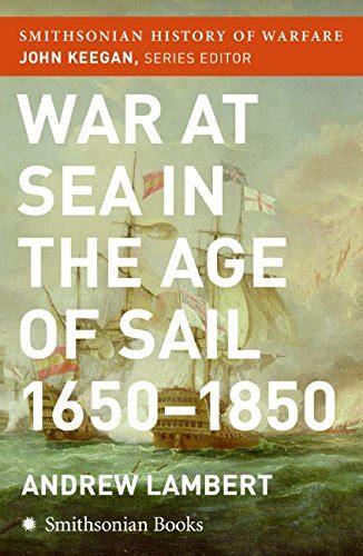 libro harper and the sea the napoleonic wars storia militare panorama auto