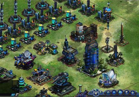 play free clayside online games online free building strategy free 2 play games page 13
