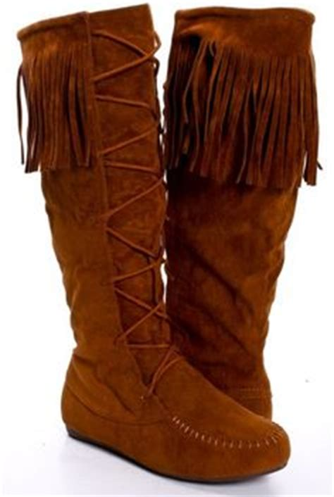 Country Boots Moccasin 5 1000 images about moccasins on moccasin boots