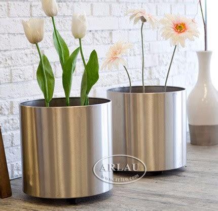 decorative indoor planters arlau plant oval pot indoor verticla garden planter