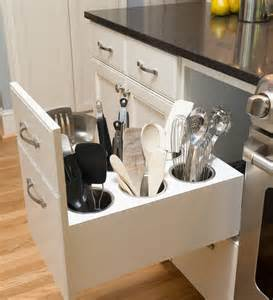 organizing ideas for kitchen kitchen organizing for the holidays