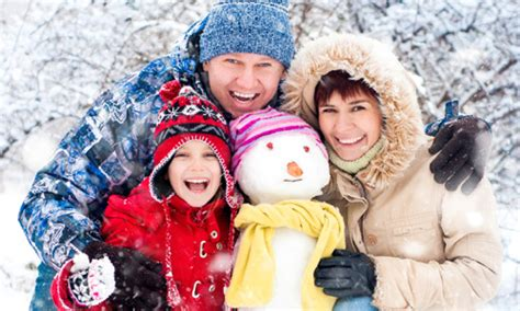 family christmas video ideas family picture ideas wallpapers9