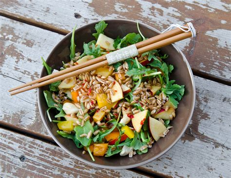 30 healthy vegetarian lunch ideas the fig tree