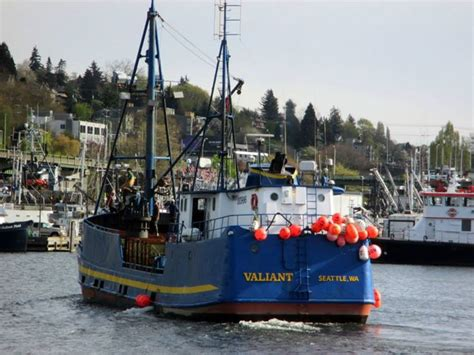 boat slips for sale washington state 11183350 1729394283954160 3358253992516673842 n salty
