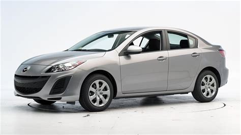 electronic stability control 2010 mazda mazda3 electronic toll collection 2010 mazda 3