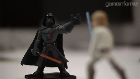 infinity character release dates release dates for disney infinity characters disney