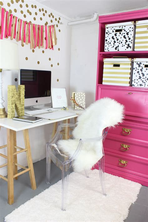 my home design new york my home tour and saying goodbye to new york classy clutter