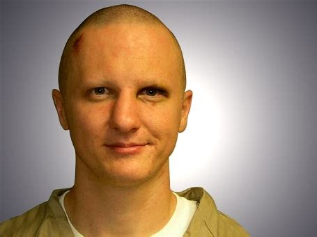 jared loughner the immoral minority jared loughner pleads guilty to 19