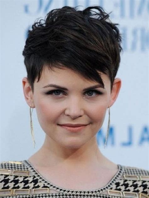 shaggy pixie haircut gallery 25 hairstyles for spring 2018 preview the hair trends now