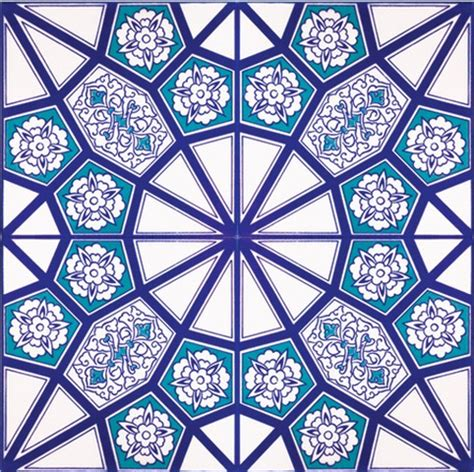 Easy To Draw Chandelier Ceramic Square Tiles Iznik Tiles Ckm Carpets Turkish
