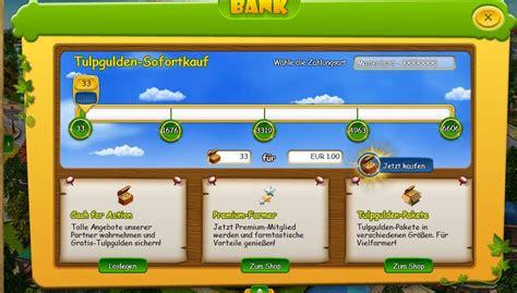 bank zahlt darlehen nicht aus 123
