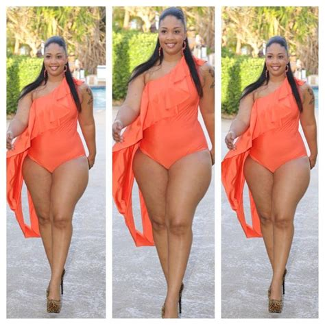 thick curvy women full body pictures 533 best images about thick madame plus size women
