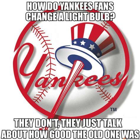 Yankees Suck Memes - sports
