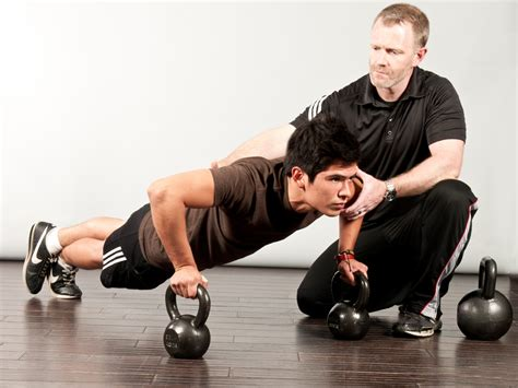 50 essential tips for personal trainers and pt business