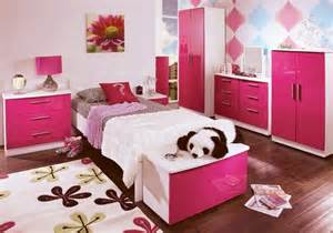 Bedroom In Pink Pink Bedroom Designs Ideas Amp Photos Home Decor Buzz