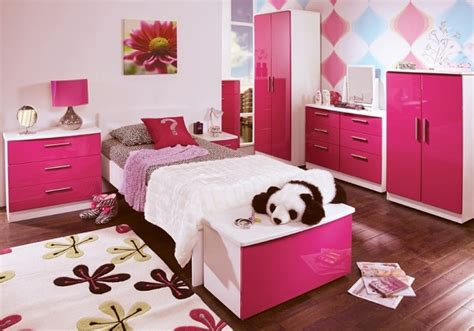 pink little girl bedroom ideas pink bedroom designs ideas photos gallery decor