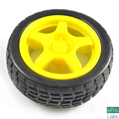 smart car wheels and tires smart car tire wheel epro labs