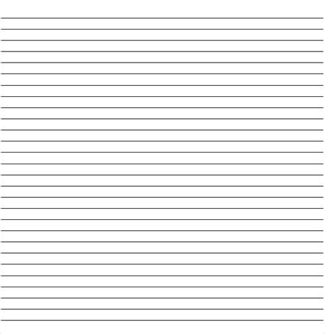 ruled paper word template college ruled paper template doliquid