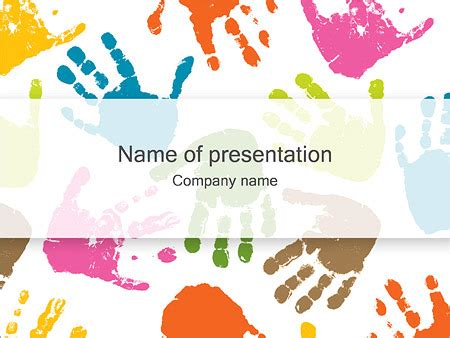 Google Slides Themes Education | elementary powerpoint templates education powerpoint