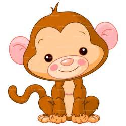 Baby monkey cartoon lol rofl com