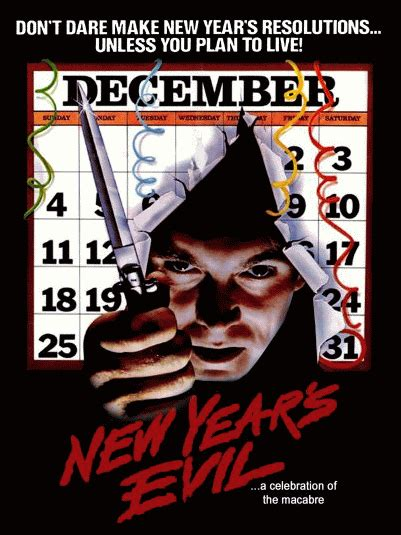new year s evil happy new year s evil