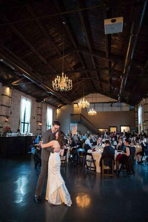 brooklyn wedding by moss isaac graham elizabeth the 18 best images about wedding layouts at the green building