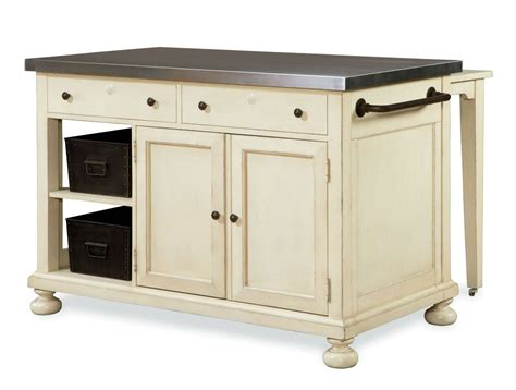 kitchen island cost cost kitchen island 28 images cost of kitchen island