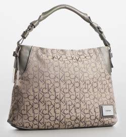 Bag Ck Holy 2 easy shopping store calvin klein handbags