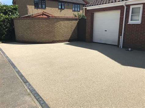 resin bound driveway forest drives resin bound drive professional resin bound drive