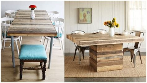 dining tables for small spaces ideas small dining table ideas for tiny spaces