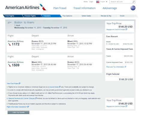 aa baggage fee american airlines baggage fee best free home design