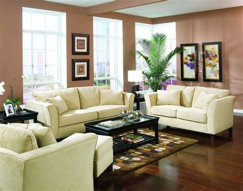 Sofa Ideas For Living Room The Designs Of Living Room Sets Knowledgebase