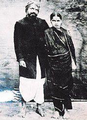 bharathiar biography in english mahakavi bharathiyar ச ப ப ரமண யப ரத pondicherry